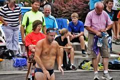 Triathlon HaWei - Harth Weiberg 2013 - 9