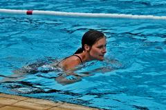 Triathlon HaWei - Harth Weiberg 2013 - 18