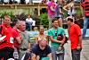 Triathlon HaWei - Harth Weiberg 2013 (77646)