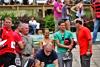 Triathlon HaWei Foto