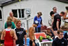 Triathlon HaWei - Harth Weiberg 2013 (77602)