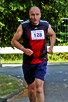Triathlon HaWei - Harth Weiberg 2013 (77594)
