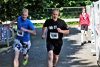 Triathlon HaWei - Harth Weiberg 2013 (77659)