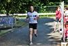 Triathlon HaWei - Harth Weiberg 2013 (77650)