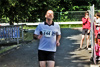 Triathlon HaWei - Harth Weiberg 2013 (77619)