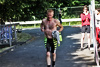Triathlon HaWei - Harth Weiberg 2013 (77577)
