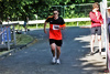 Triathlon HaWei - Harth Weiberg 2013 (77667)