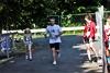 Triathlon HaWei - Harth Weiberg 2013 (77603)