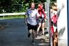 Triathlon HaWei - Harth Weiberg 2013 (77655)