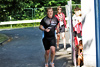 Triathlon HaWei - Harth Weiberg 2013 (77595)