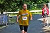Triathlon HaWei - Harth Weiberg 2013 (77579)
