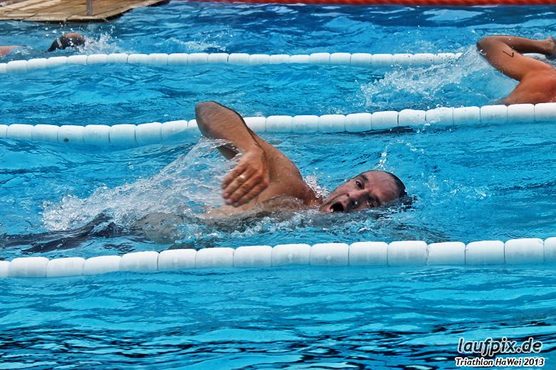 Triathlon HaWei - Harth Weiberg 2013 - 25