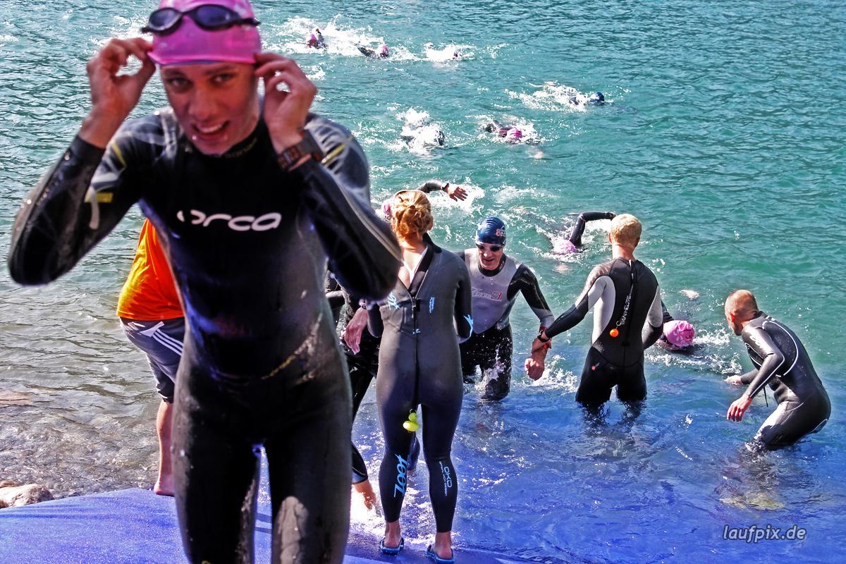 Triathlon Alpe d'Huez - Best of 2013 - 19