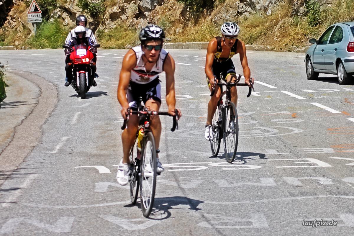 Triathlon Alpe d'Huez - Best of 2013 - 21