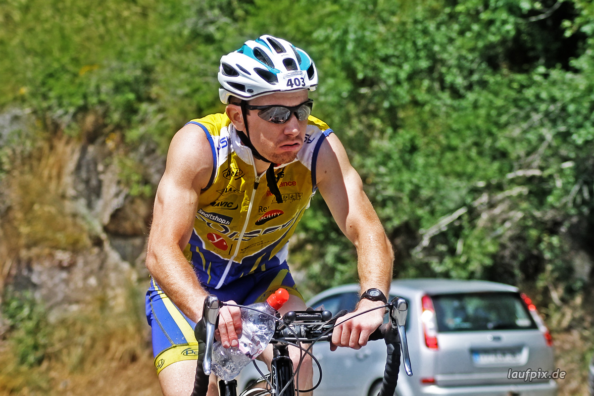 Triathlon Alpe d'Huez - Best of 2013 - 25
