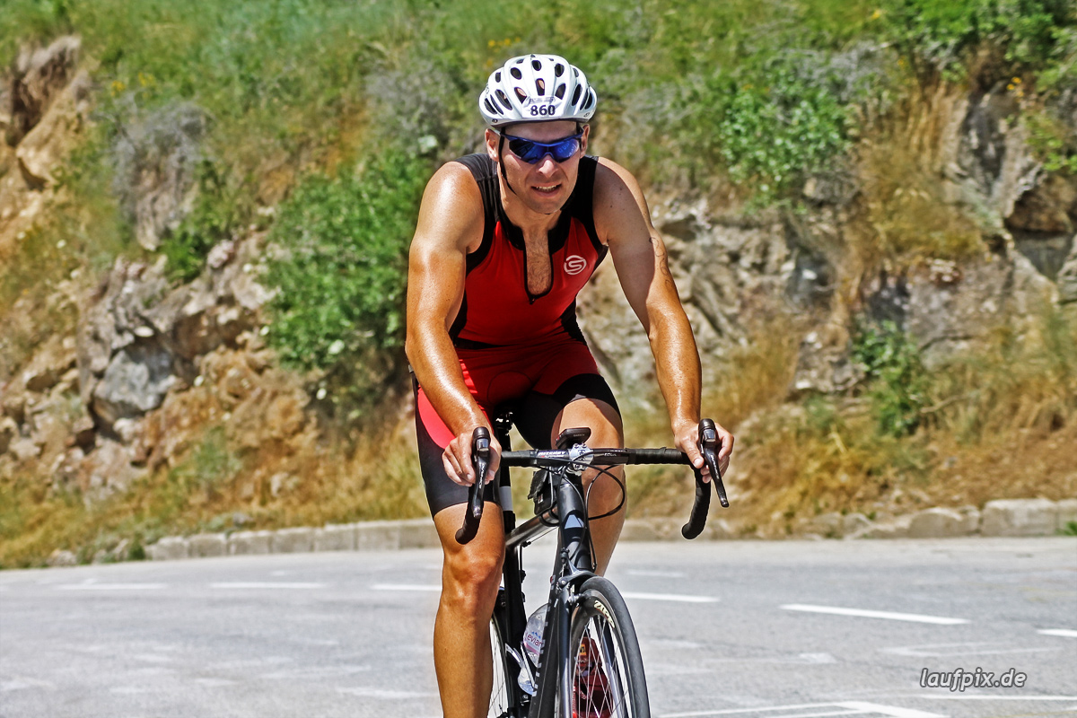 Triathlon Alpe d'Huez - Best of 2013 - 27