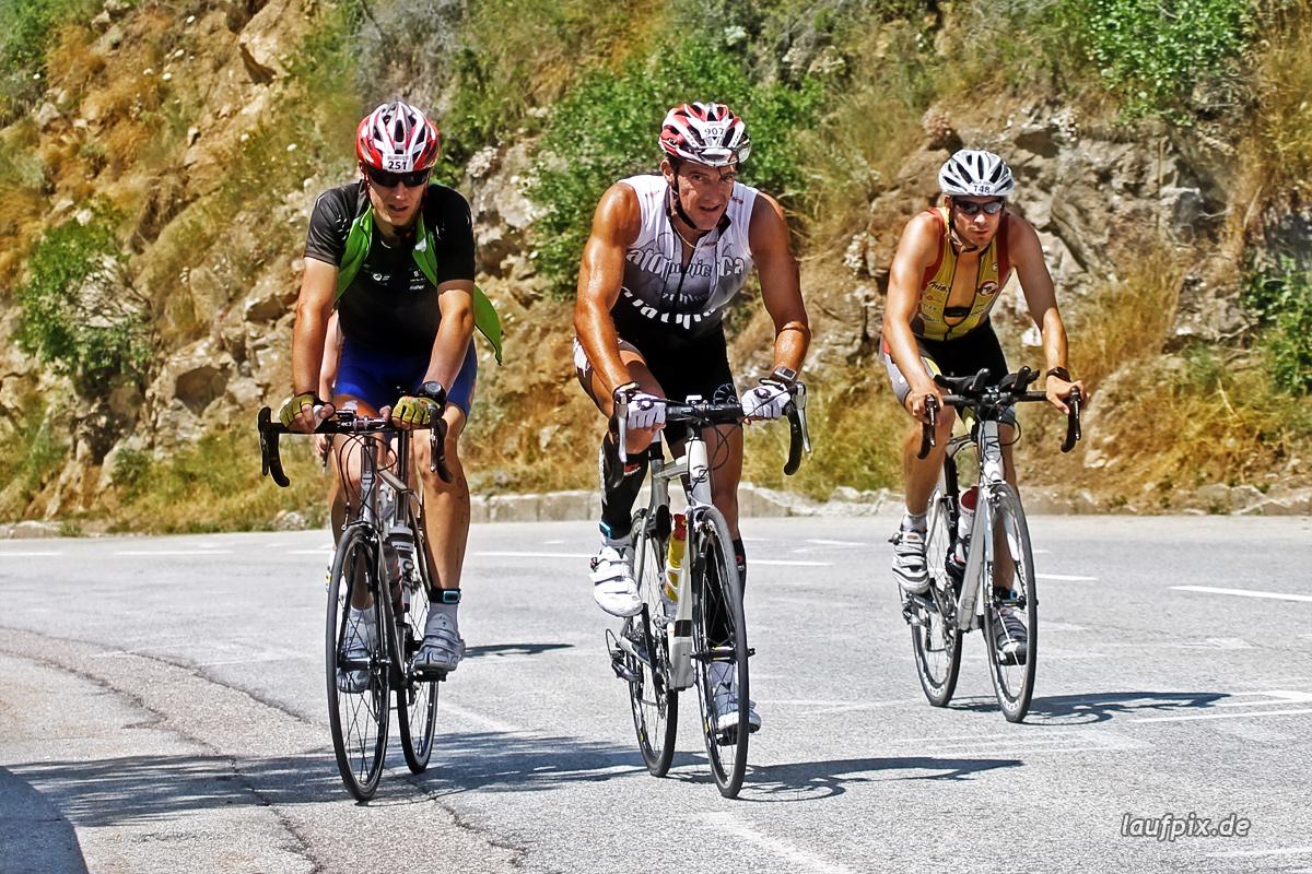 Triathlon Alpe d'Huez - Best of 2013 - 29