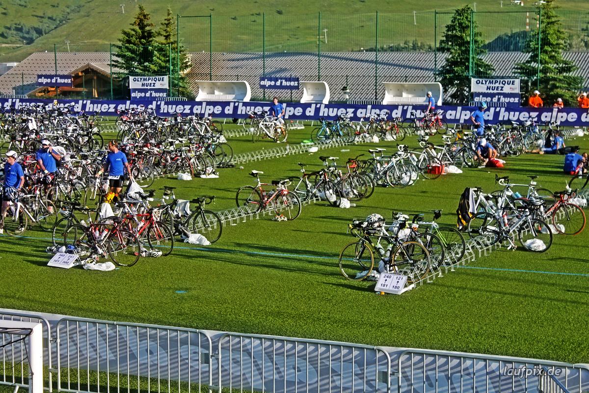 Triathlon Alpe d'Huez - Best of 2013 - 39