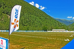 Triathlon Alpe d'Huez - Best of 2013 - 1
