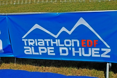 Triathlon Alpe d'Huez - Best of 2013 - 3