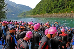 Triathlon Alpe d'Huez - Best of 2013 - 6