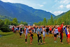 Triathlon Alpe d'Huez - Best of 2013 (77532)