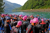 Triathlon Alpe d'Huez - Best of 2013 (77534)