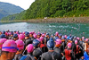 Triathlon Alpe d'Huez - Best of 2013 (77516)