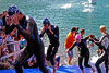 Triathlon Alpe d'Huez - Best of 2013 (77515)