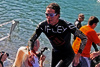 Triathlon Alpe d'Huez - Best of 2013 (77530)