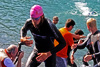 Triathlon Alpe d'Huez - Best of 2013 (77533)