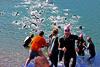 Triathlon Alpe d'Huez - Best of 2013 (77543)
