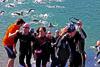 Triathlon Alpe d'Huez - Best of 2013 (77545)