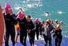 Triathlon Alpe d'Huez - Best of
