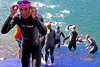 Triathlon Alpe d'Huez - Best of 2013 (77548)
