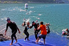 Triathlon Alpe d'Huez - Best of 2013 (77541)