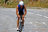 Triathlon Alpe d'Huez - Best of 2013 (77513)
