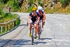 Triathlon Alpe d'Huez - Best of 2013 (77538)