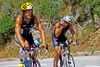 Triathlon Alpe d'Huez - Best of 2013 (77521)
