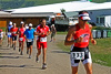 Triathlon Alpe d'Huez - Best of 2013 (77539)