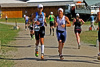 Triathlon Alpe d'Huez - Best of 2013 (77544)