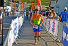 Triathlon Alpe d'Huez - Best of 2013 (77528)