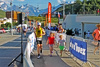 Triathlon Alpe d'Huez - Best of 2013 (77524)