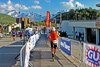 Triathlon Alpe d'Huez - Best of 2013 (77551)
