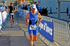 Triathlon Alpe d'Huez - Best of 2013 (77523)