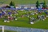 Triathlon Alpe d'Huez - Best of 2013 (77547)
