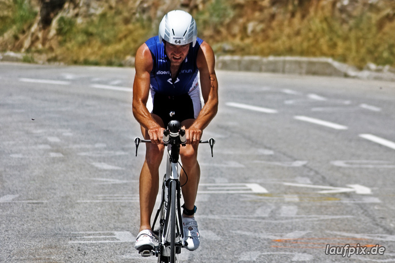 Triathlon Alpe d'Huez - Best of 2013