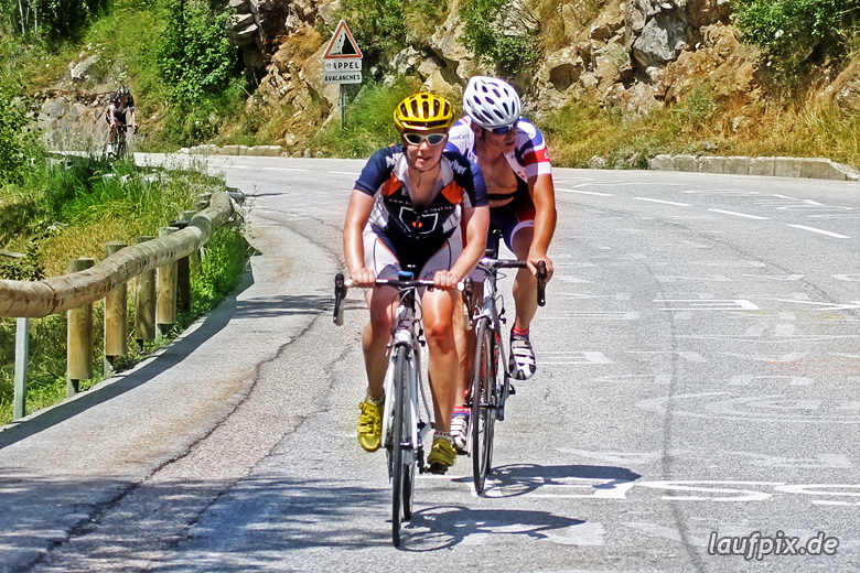 Triathlon Alpe d'Huez - Best of 2013 - 23