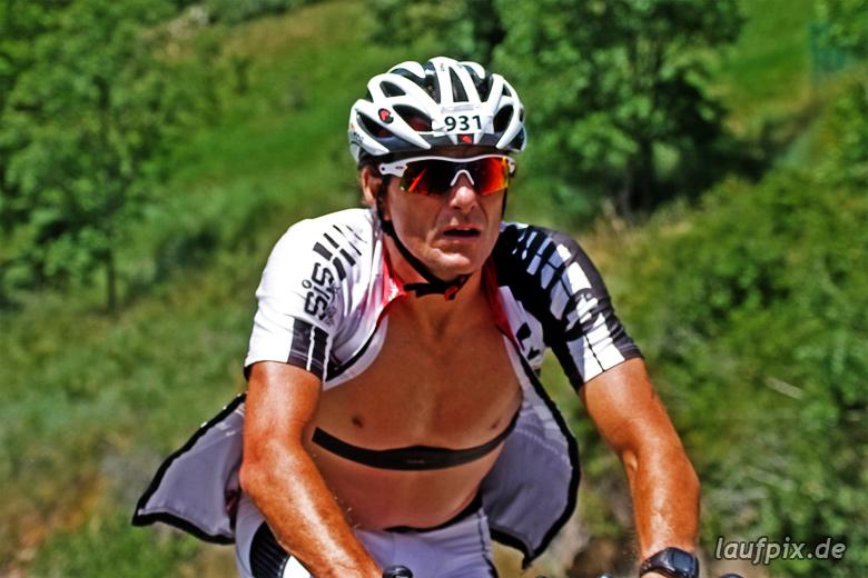 Triathlon Alpe d'Huez - Best of 2013 - 24