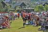 Triathlon Alpe d'Huez - Bike 2013 (79020)